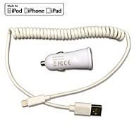 スマートフォン用充電器