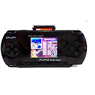 billige Flotte tilbud-SUBOR-GameBoyAdvanceSP-Håndholdt Spiller-Kablet