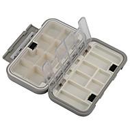 Välinelaatikko Vedenkestävä Monikäyttö 1 Tarjottimet*#*4.5 Muovi