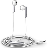 Huawei Earphone AM116 In-ear Headset with Microphone 3.5mm Earbuds FOR HUAWEI MATE8/P9/HONOR 7I/HONOR V8