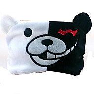 お買い得  トラベル小物-トラベル 旅行用アイマスク 旅行用睡眠グッズ コットン