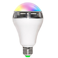 LED スマート電球