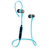Fones de Ouvido Ear Hook