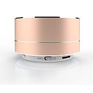 Subwoofer 2.0 CH Trådløs Bærbar Bluetooth Utendørs