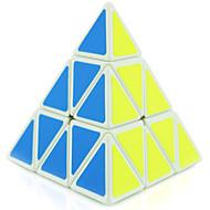 Rubikin kuutio pyraminx 3*3*3 Tasainen nopeus Cube Rubikin kuutio Professional Level Nopeus Kolmia Uusi vuosi Lasten päivä Lahja