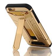 Назначение iPhone X iPhone 8 iPhone 7 iPhone 7 Plus iPhone 6 Чехлы панели Бумажник для карт со стендом Задняя крышка Кейс для броня