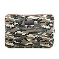 levne -Líšeň 10 '' 11 '' 12 '' barevný vzor ochranné pouzdro notebook bag (různé barvy)