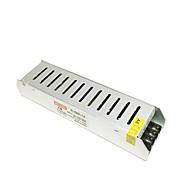-EU Wtyczka do E27-GX8.5-Żarówki-Czujnik podczerwieni-Voltage Converter