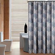 Modern Polyester - Yüksek kalite Duş Perdeleri
