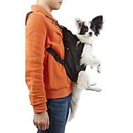 犬用品&グルーミング用品