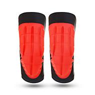 Kniebrace Beschermende ski-uitrusting Ademend Beschermend Fitness Fietsen / Fiets Unisex Nylon Zilver Zwart Fade