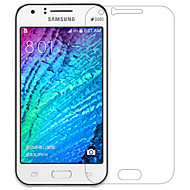 протектор NILLKIN экран для Samsung Galaxy j1 мини-матовая устойчивость к царапинам защитной пленкой