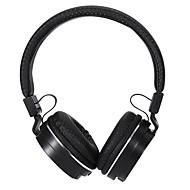 JKR 109 Slušalice s mikrofonom (traka oko glave)ForMedia Player / Tablet / mobitel / RačunaloWithBuka-Otkazivanje