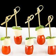 1 db Other For Gyümölcs / Növényi / Mert főzőedények Bambusz Több funkciós / Kreatív Konyha Gadget / Újdonságok