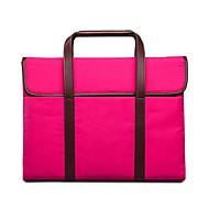 "billiga GEARMAX-Fodral textil Fallet täcker för 30,5cm 11.6"" 12.2 "" 13.3 '' 13 "" 35cm 14.1"" 12,9 ""MacBook Air 13 tum MacBook Pro 13 tum MacBook Air 11"