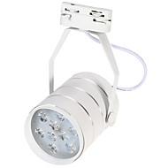Skinnelamper Varm hvid Kold hvid Naturlig hvid LED 1 stk.