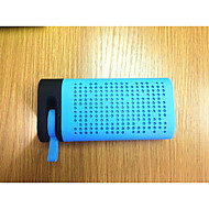 voordelige Luidsprekers-Boekenplankluidsprekers 2.0 Draadloos / Draagbaar / Bluetooth