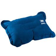 お買い得  トラベル小物-旅行用ピロー のために 子供用 男女兼用 旅行用睡眠グッズ クロス スポンジ-オレンジ ブルー