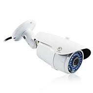 jooan® 703erc-t 2 megapiksela 1080p HD unutarnji vanjski IP nadzorna kamera kamera sa 3.6mm objektiv