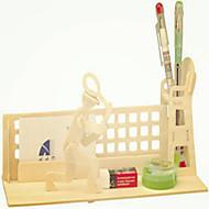 お買い得  おもちゃ & ホビーアクセサリー-ボール ウッドパズル おもちゃ 球体 プロフェッショナルレベル 男の子 女の子 1 小品