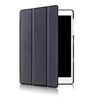 お買い得  タブレット用アクセサリー-ケース 用途 Asus フルボディーケース タブレットケース 純色 ハード PUレザー のために
