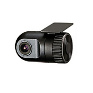 voordelige Auto DVR's-720P - 2MP CMOS - 1600 x 1200 - CAR DVD