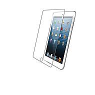 Skyddsfilm till iPad