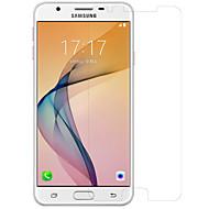 για nillkin Samsung Galaxy J5 ταινία αντι προστασία δακτυλικών αποτυπωμάτων προνομιακή HD για samsung