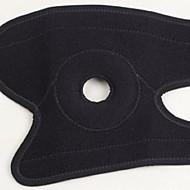Potpra za ruku za Košarka Uniseks Rastezljiva Protective Professzionális Masaža Prozračnost Jednostavan dressing Kompresija Sportovi