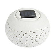 outdoor Lights 2 LED Ministijl