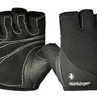 BODUN / SIDEBIKE® Aktivnost / Sport Rukavice Žene Biciklističke rukavice Ljeto Biciklističke rukaviceProzračnost Otporno na nošenje