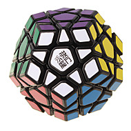 お買い得  -ルービックキューブ YONG JUN メガミンクス 3*3*3 スムーズなスピードキューブ マジックキューブ パズルキューブ コンペ クラシック・タイムレス 子供用 おもちゃ 男の子 女の子 ギフト