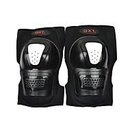 GXT G16 2 kpl lyhyt polvikappaleiden suojus moottoripyörä moottoripyörä motorcross polvi liukusäädintä motocross moottoripyörä vaihde
