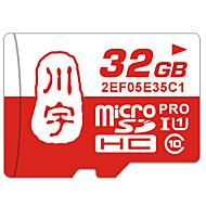 Kawau 32Gt Micro SD-kortti TF-kortti muistikortti UHS-I U1 Class10