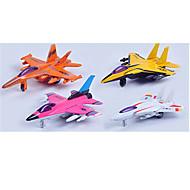 Fahrzeug-Spiele nach Themen Spielzeugautos Spielzeuge Polizeiauto Spielzeuge Kämpfer Metalllegierung Metal Klassisch & Zeitlos Schick &