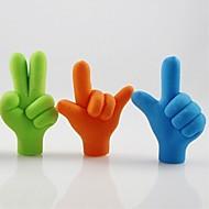 補正用品 ペン 消しゴム&リフィル ペン,ラバー バレル ランダム色 インク色 For 学用品 事務用品 のパック