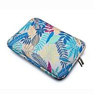 olcso -erdő ütésálló notebook táska MacBook Air 11,6 / 13,3 MacBook Pro 12.1 / 13.3 / 15.4