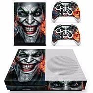 Xbox One 用アクセサリ―