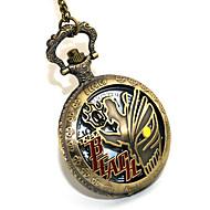 Zegar/zegarek Zainspirowany przez Dead Ichigo Kurosaki Anime Akcesoria do Cosplay Zegar/zegarek