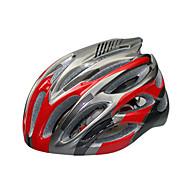 preiswerte -KUYOU Fahrradhelm ASTM Radsport 28 Öffnungen One Piece Berg Sport Jugend Bergradfahren Straßenradfahren Freizeit-Radfahren Radsport