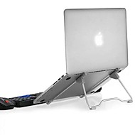 Adjustable Stand Macbook / Laptop / Other Tablet Aluminum Macbook / Laptop / Other Tablet