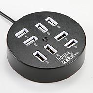 preiswerte USB Hubs & Switches-0.6m (2Ft) OTG Kein
