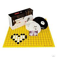 preiswerte Spielzeuge & Spiele-Brettspiel Spiele & Puzzle Kreisförmig Plastik