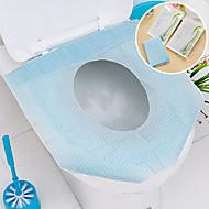お買い得  浴室用小物-便座 旅行 ベーシック ペーパー 1セット - ボディーケア トイレアクセサリー