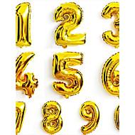 お買い得  インテリア用品-1セット クリスマスデコレーション ホリデー 飾り パーティー, ホリデーデコレーション ホリデーオーナメント