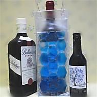 Other Accessories Plastics, Wine Accessories High Quality CreativeforBarware 10*10*20 0.1
