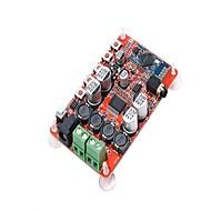 お買い得  Arduino 用アクセサリー-# 市販ブランド Bluetooth 温度
