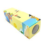 preiswerte Spielzeuge & Spiele-Spielzeuge Für Jungs Entdeckung Spielzeug Sets zum Selbermachen Wissenschaft & Entdeckerspielsachen Quadratisch