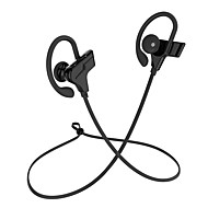S30 Sport Bluetooth Headsets V4.1  Wireless Earphones Stereo Headphone for Iphone7 Samsung S8