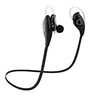 Bluetooth stereo headset subwoofer v4.1 sport kopfhörer drahtloser bluetooth kopfhörer